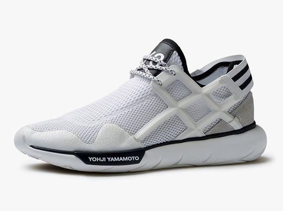 Adidas Y-3 Qasa Racer