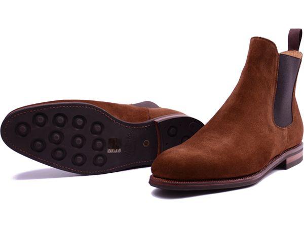 Meermin_Rapello_Suede_Boots_2