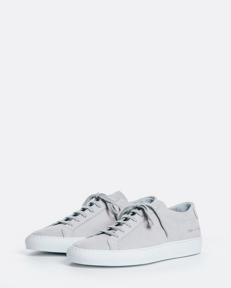 Mens - Common Projects