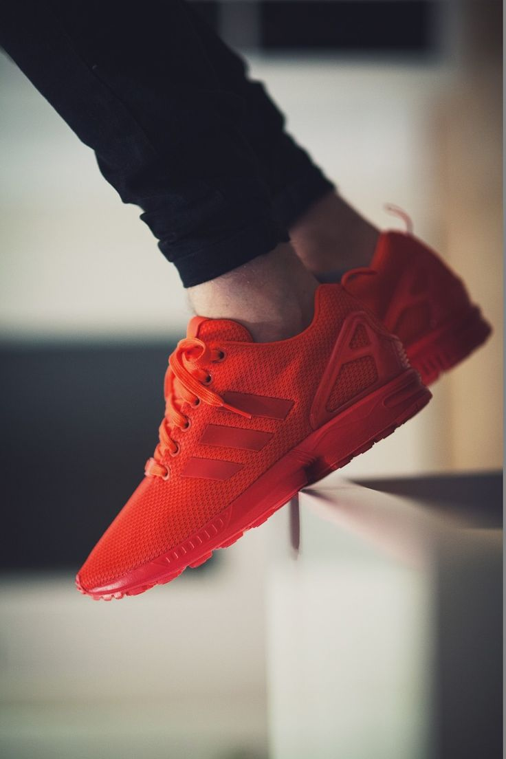 .More of a NIKE kind of guy but I'm willing to sacrifice for a pair of these #Im...
