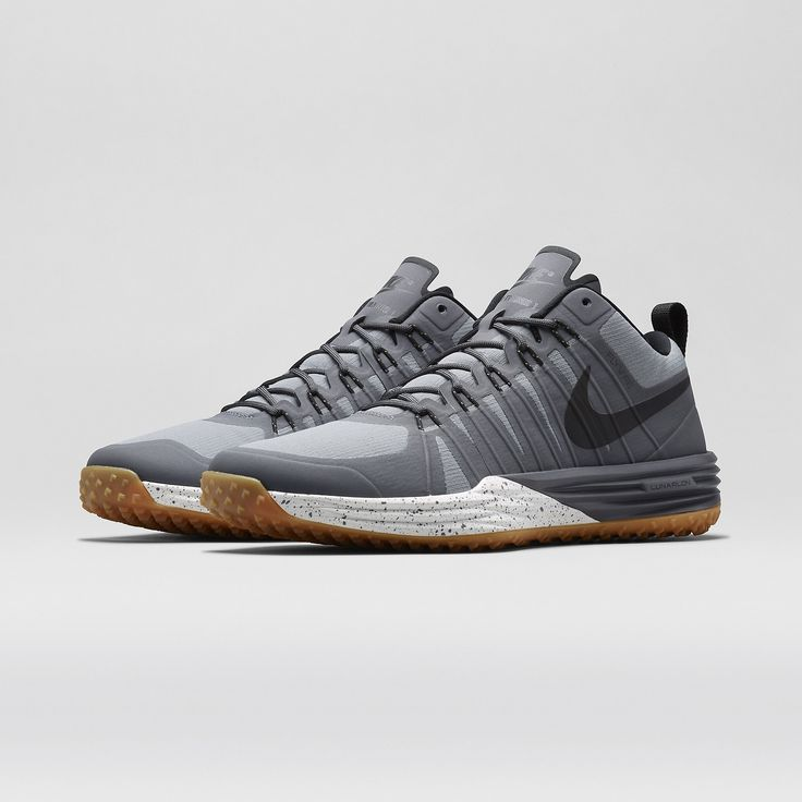 Nike Lunar TR1 LE Men's Training Shoe. Nike Store UK...