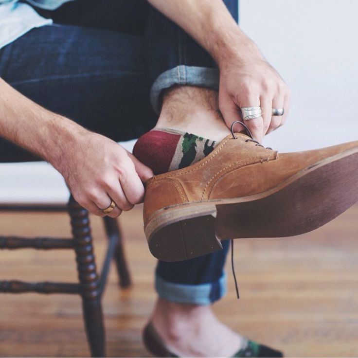 No-show socks that never slip. The perfect socks for your loafers and boat shoes...
