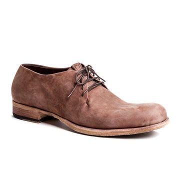 Peter Nappi men's shoes