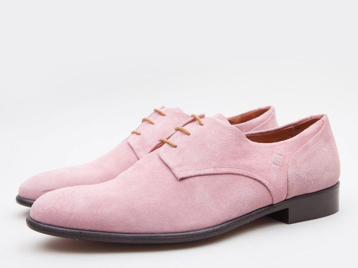 #Pink | #Mens #Shoes #sweet #menshoes #fashionmen #menstyle #PinkStyle #AllInPin...