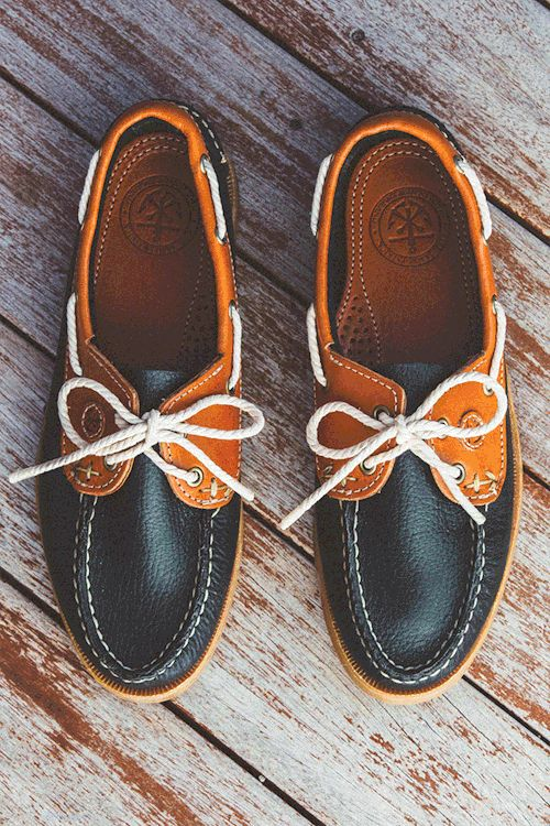 the shoes of summer // kjp, preppy, boat shoes, mens summer shoes, style, east c...