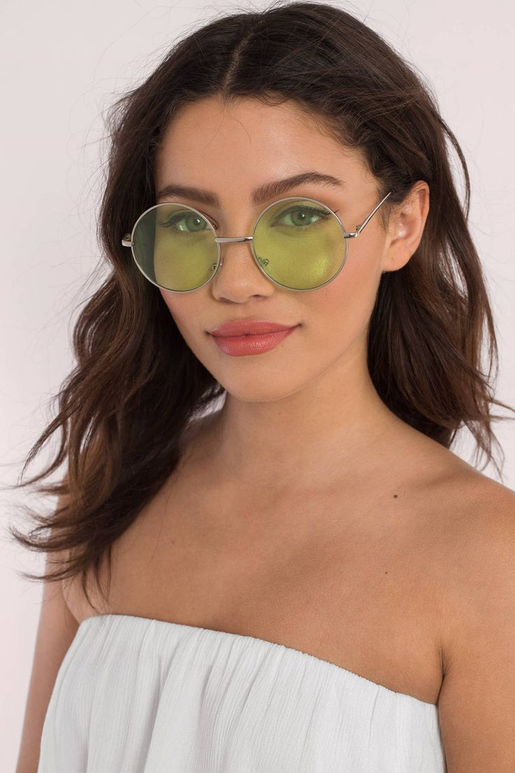 Trendy Ideas For Summer Outfits Search Quot She Speaks Green