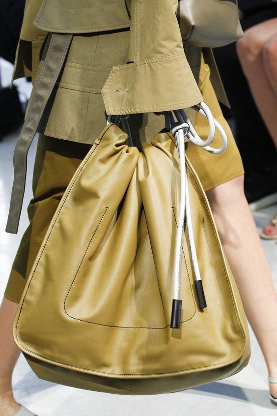 Marni Handbags Collection & more details