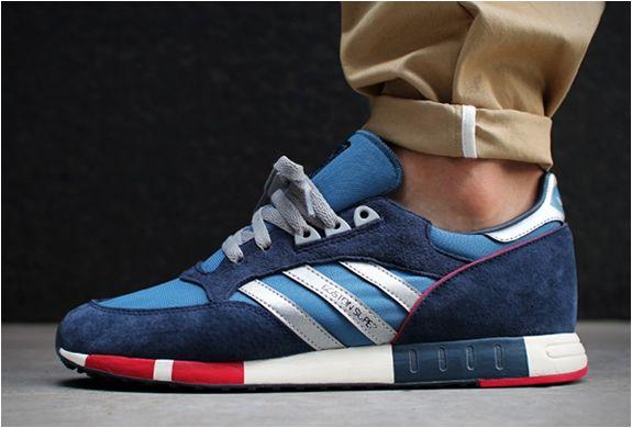 Adidas Boston Super