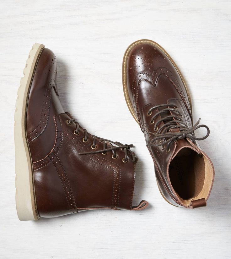 the best s shoes and footwear brown aeo leather