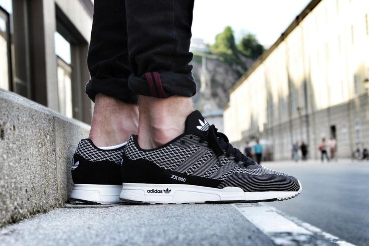 Just incredible Adidas! #sneakers