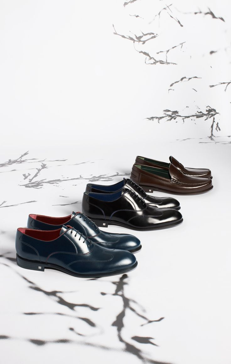 the best mens shoes and footwear louis vuitton autumn