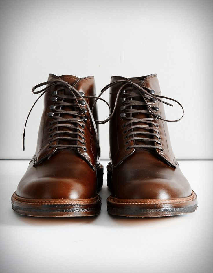 #menstyle #leather #boots