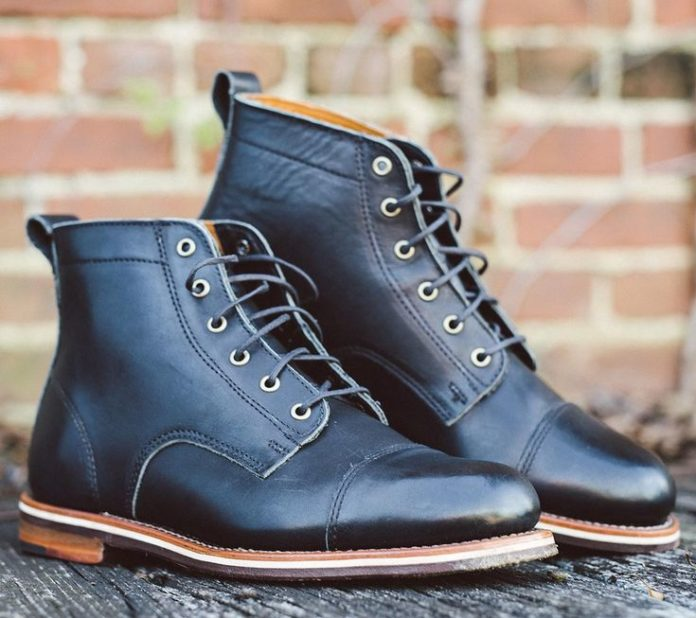 Brown Shoe Company Atlanta Ga