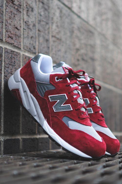 New Balance MRT580BY
