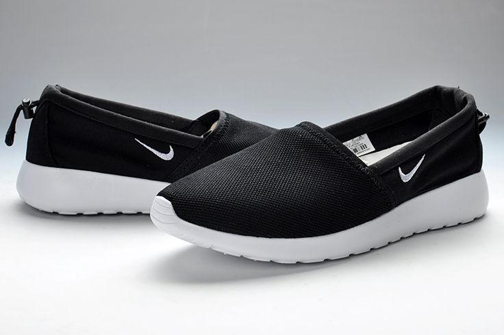 new styles 81fd4 3a2f3 NIKE ROSHE LACES - Google Search