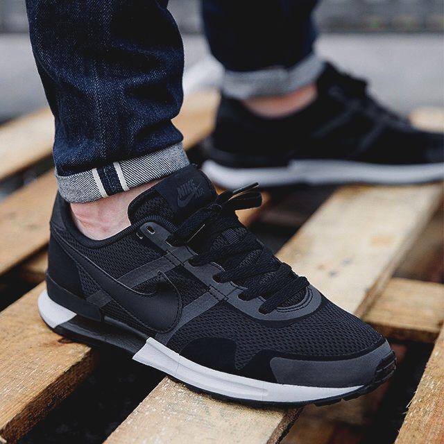 The Best Men\u0027s Shoes And Footwear  Nike sneakers