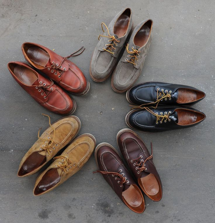 Red Wings redwing1905.tumbl...