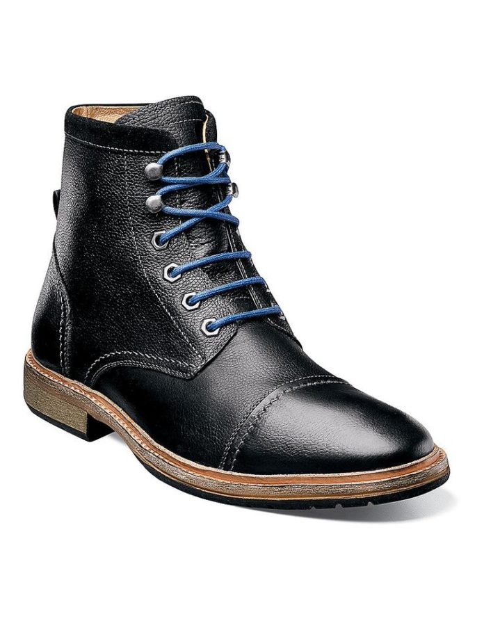 the best mens shoes and footwear shoes mens shoes