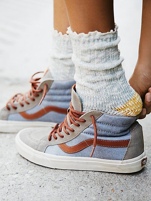 Trendy Women S Sneakers Product Image Melbourne