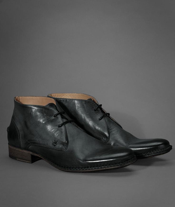 Designer Men's Fashion | Free Shipping
