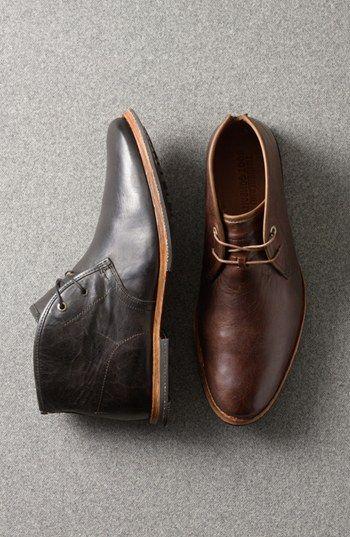 Timberland Boot Company 'Wodehouse Lost History' Boot (Men)