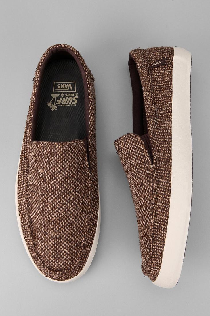Cheap Mens Fashion Shoes