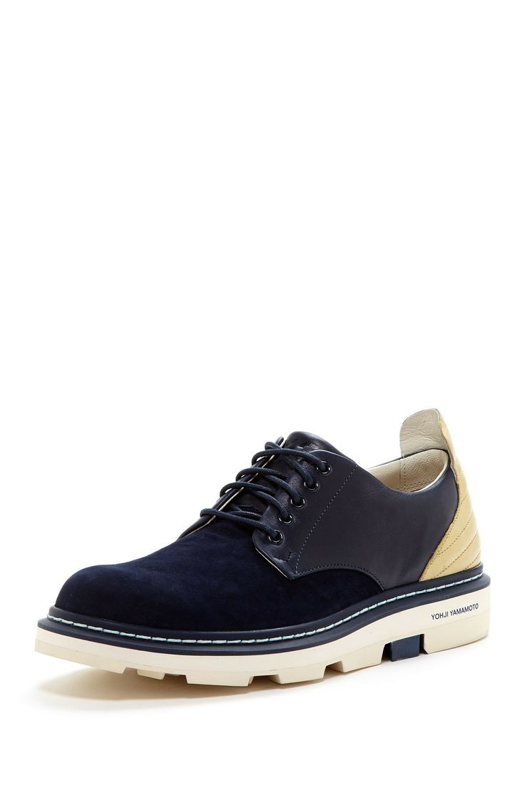 Good Cheap Mens Shoes