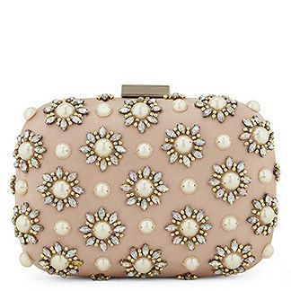 Must have Bags in Every Girl's Closet, Indian Fashion Blog, Lifestyle Blog, ...