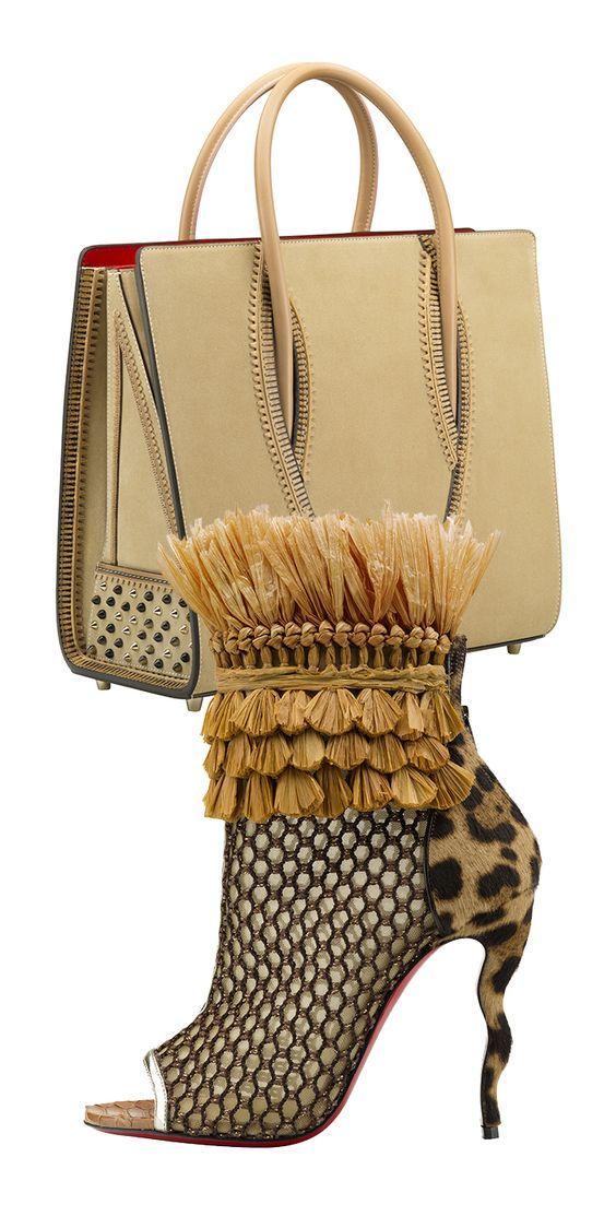women 39 s handbags bags les meilleures marques de luxe v tements accessoires vous pouvez. Black Bedroom Furniture Sets. Home Design Ideas