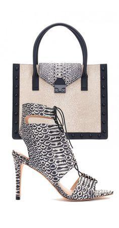 Les meilleures marques de luxe, vêtements, accessoires, vous pouvez acheter en ...