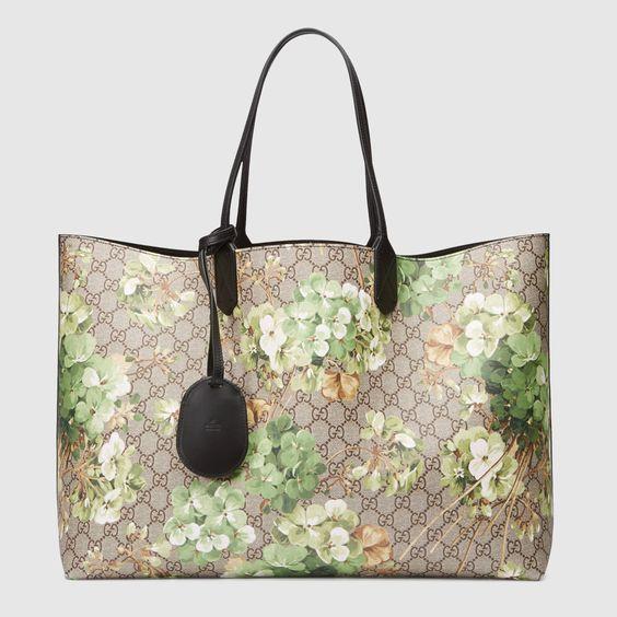 Gucci bei Luxury & Vintage Madrid, die beste Online-Auswahl an Luxus-Kleidung, P...