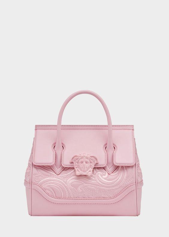 Versace bei Luxury & Vintage Madrid, die beste Online-Auswahl an Luxus-Kleidung,...