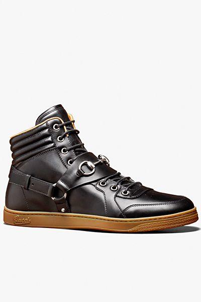 Gucci - Men's Shoes pinterest.com/... twitter.com/... instagram.com/... Oceanvie...