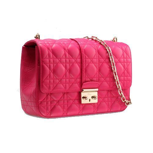 Dioraddict Bag