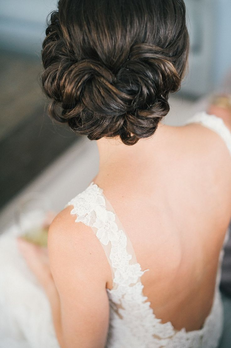 Beautifully Organic Florida Wedding from Still55 Photography