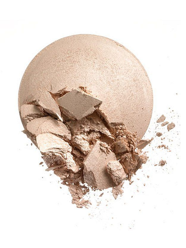 Best Highlighters to Widen Eyes   How to Fake Big Eyes with Makeup, check it out...