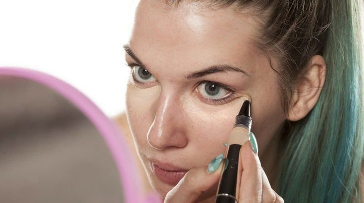 Best Undereye Concealer Tips You Need to Know