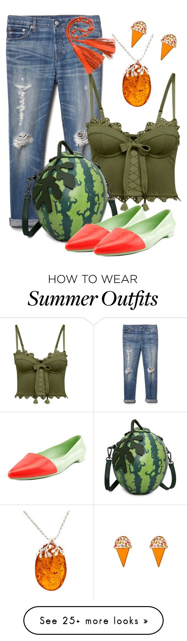 6531a704738 Summer Outfits