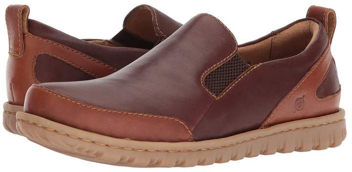 Born - Pepper Men's Slip on Shoes