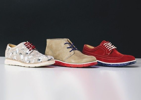 cole haan lunargrand 4th of july pack 570x407 Cole Haan Lunargrand 4th of July C...