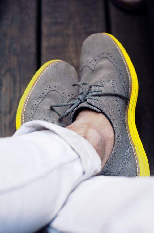 I kinda like these