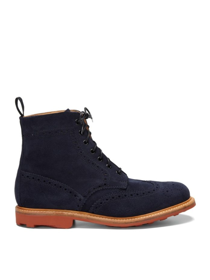 the best s shoes and footwear mcnairy fashion