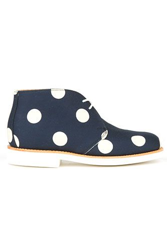 7 Quirky Shoe Trends For Spring