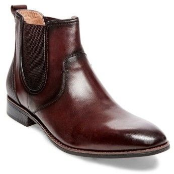 Men's Steve Madden Lobert Chelsea Boot