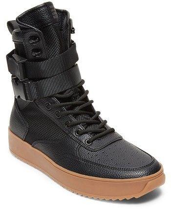 Men's Steve Madden Zeroday Sneaker