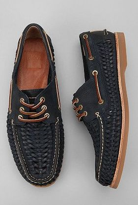 Navy shoes findanswerhere.co...
