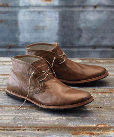 Chukka And Wodehouse Timberland Men s Best Footwear The wZfz8nYn 696b80bc559
