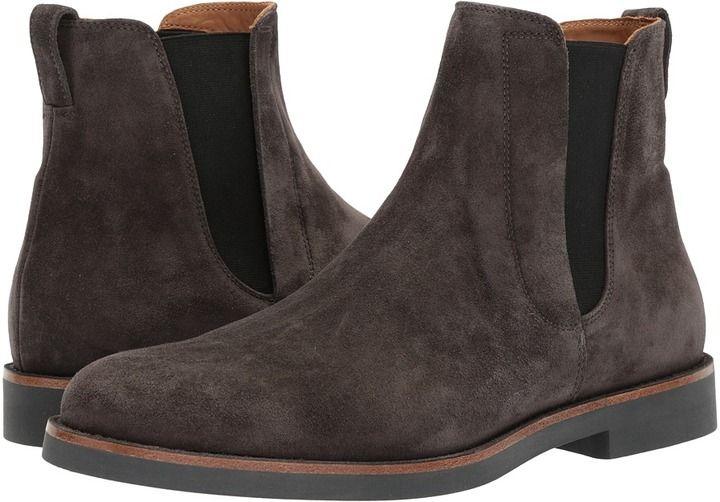 Vince - Felix Men's Shoes