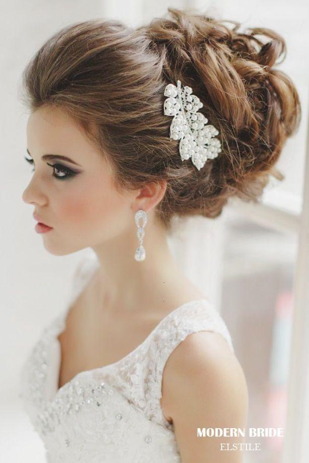 Hairstyle: Elstile