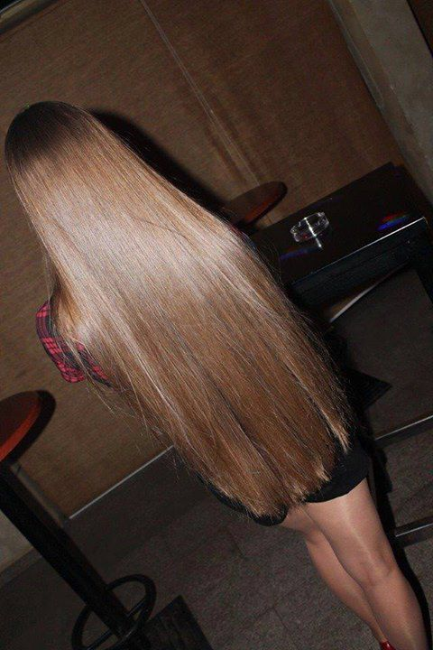 Long Hair Tips  #longhair #longhairstyles #longhaircare #longhairtips